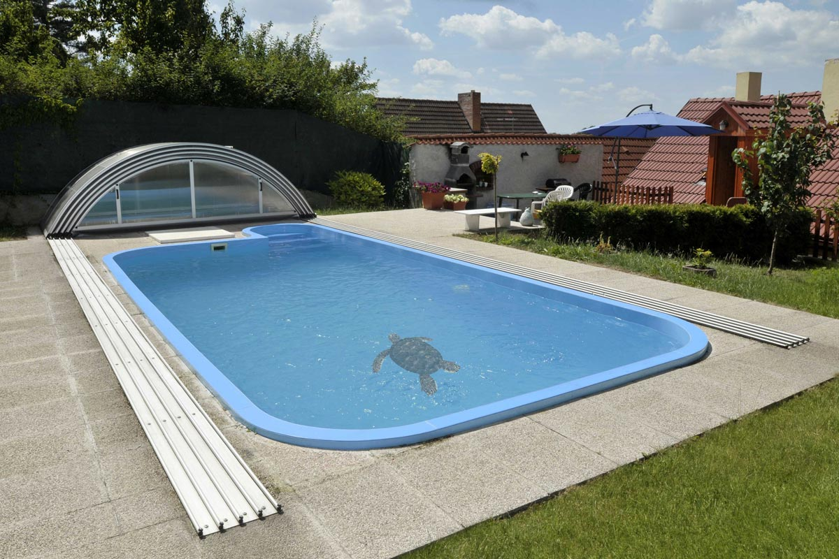 Pool aufkleber albixon for Pool design aufkleber
